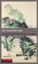 101_zen_cuentosdef_web