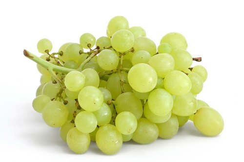 Brindis uvas 1