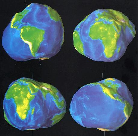 la tierra geoide4