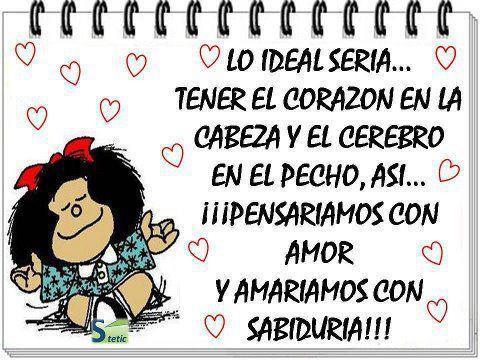 niña mafalda-apa-facebook