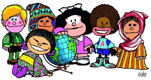 niños mafalda-y-sus-amigos-57566