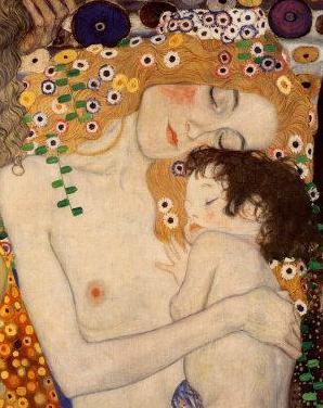 madre-e-hijo