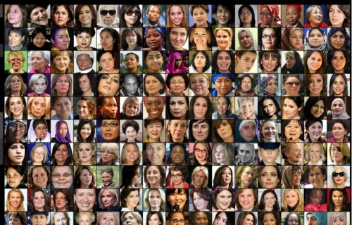 150-mujeres-que-sacuden-el-mundo