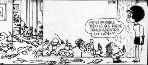 0 CFvR Guille y mafalda