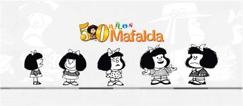0 CFvR Mafalda creciendo 1