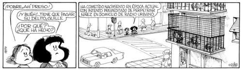 0 CFvR Mafalda urbano-arquitectónica