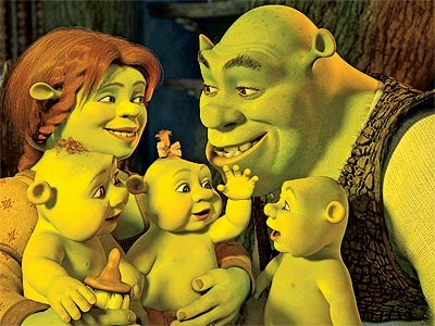 0 CFvR Día del Padre Shrek3