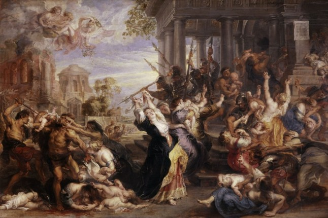 Massacre_of_the_Innocents_2_Peter_Paul_Rubens_1639_WGA20259