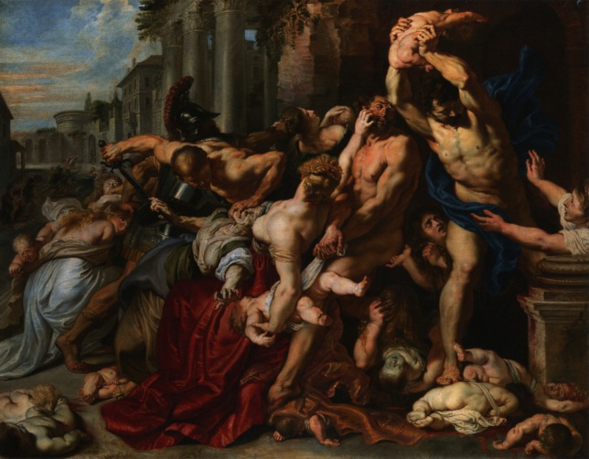 Massacre_of_the_Innocents_Peter_Paul_Rubens_1611
