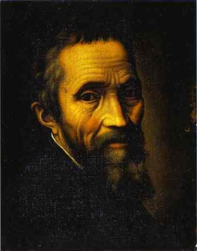 Michelangelo_portrait