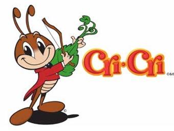 0 CFvR Cricri