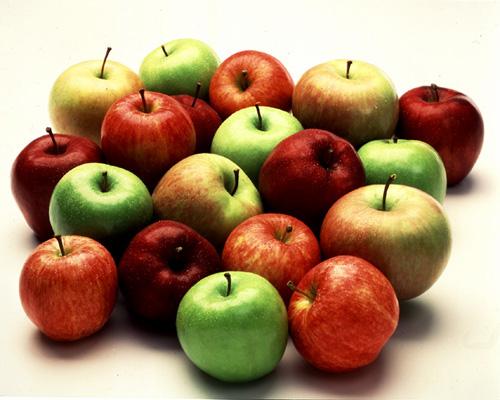 0 CFvR Día del maestro Manzanas