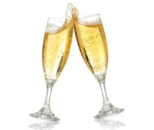 YA copas_de_champagne