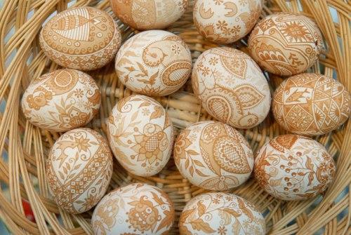 0 CFvR Huevos de Pascua diseño Giorgio Armani 2016